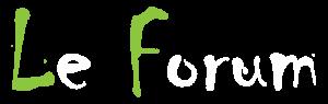 Conseil Config, le forum
