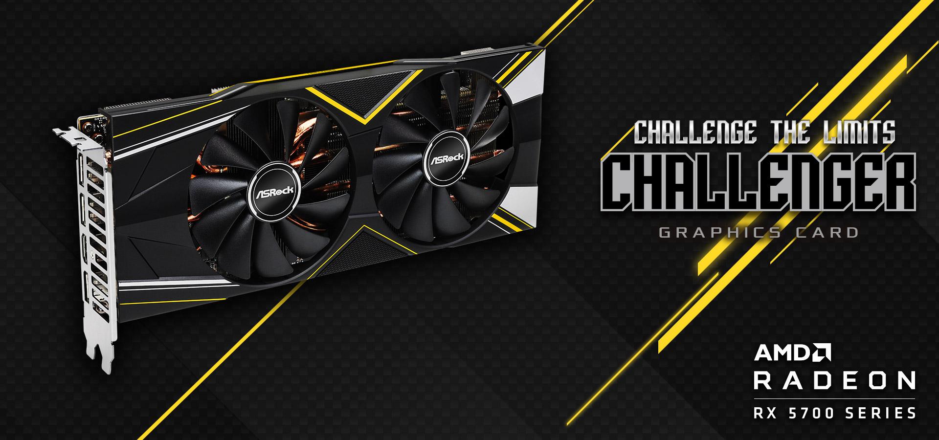 RX5700-Radeon%20RX%205700%20XT%20Challenger%20D%208G%20OC
