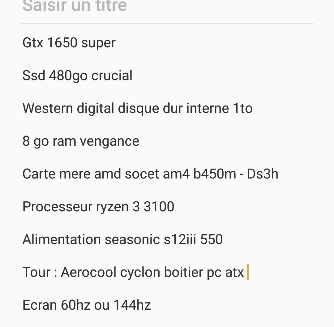 Screenshot_20201019-205515_Memo